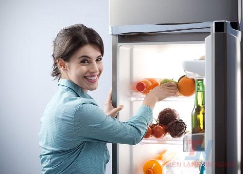 Kết quả hình ảnh cho sửa tủ lạnh