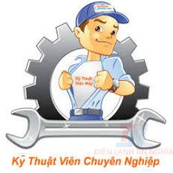 ve-sinh-may-lanh-tai-thu-duc